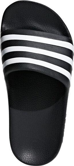 Adilette Aqua sandal barn