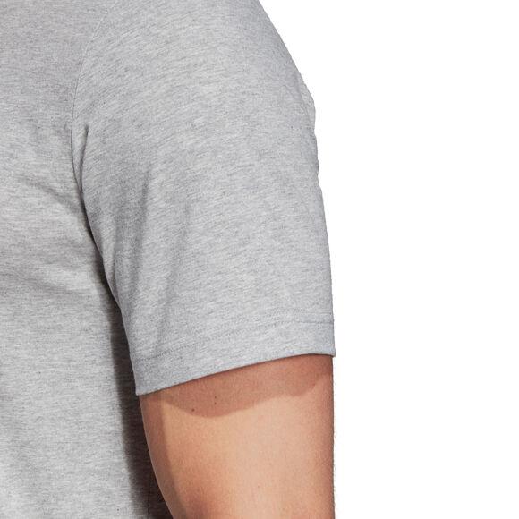 E Lin t-skjorte herre