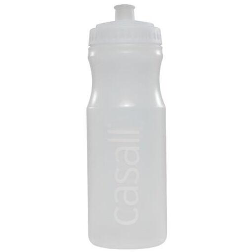 Eco Fitness drikkeflaske 0,7 l