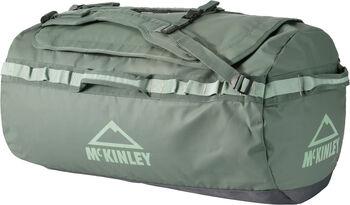 McKINLEY Duffy Basic M II duffelbag Grønn