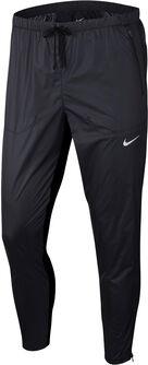 Nike Phenom Elite Shield Run Division bukse herre
