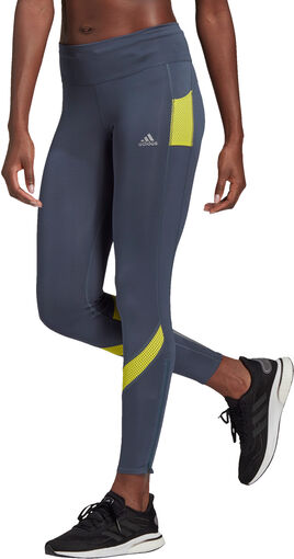 Own the Run tights dame