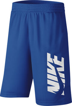 Nike Training shorts junior Gutt Blå