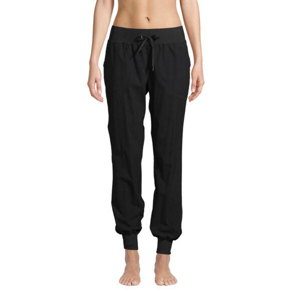 Comfort pants treningsbukse dame