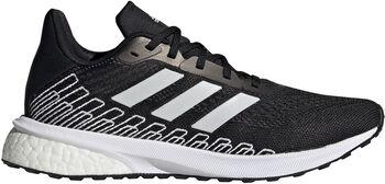 adidas Runfalcon løpesko herre Flerfarvet