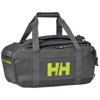 Helly Hansen Scout Duffel M duffelbag Flerfarvet