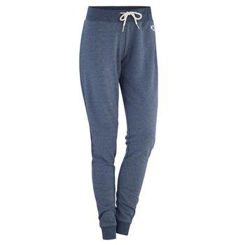 KARI TRAA Kari bukse dame Blå
