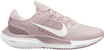 Nike Air Zoom Vomero 15 løpesko dame Rosa