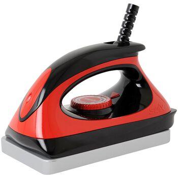 Swix T77 Waxing Iron Economy 220V Smørejern Rød
