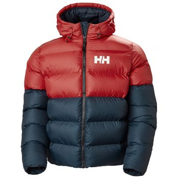 Helly Hansen Active Puffy jakke herre Flerfarvet