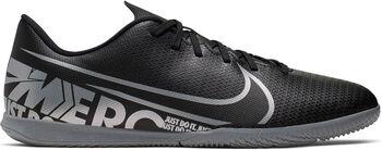 Nike Mercurial Vapor 13 Club fotballsko innendørs senior Herre Blå