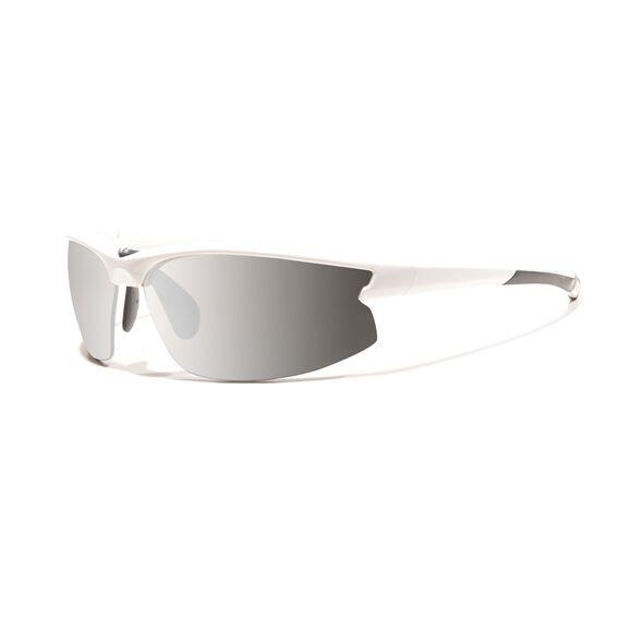 Motion+ multisporstbrille