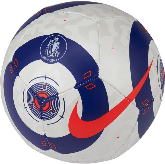 Premier League Skills fotball