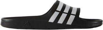adidas Duramo Slide sandal Svart