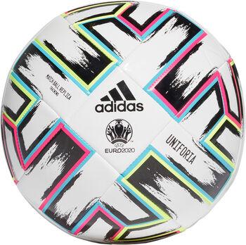 adidas Uniforia Training fotball Hvit