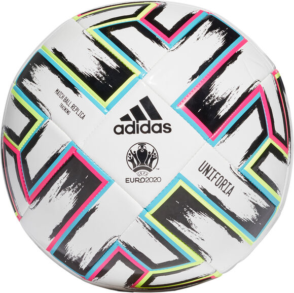 Uniforia Training fotball