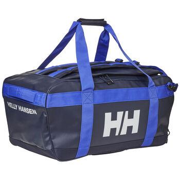 Helly Hansen Scout Duffel L duffelbag Blå