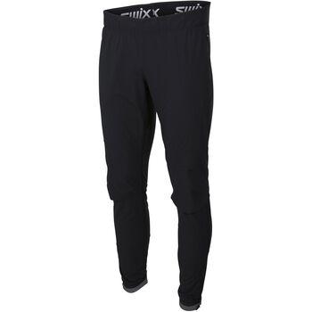 Swix Infinity pants skibukse herre Svart