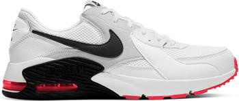 Nike Air Max Excee fritidssko herre Flerfarvet