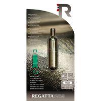 HR Co2 reservepatron 24 gram