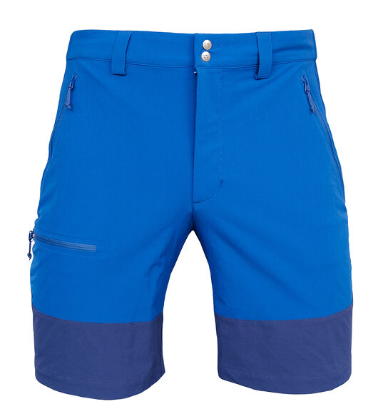 Torque Mountain shorts herre