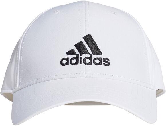 Baseball LT EMB caps