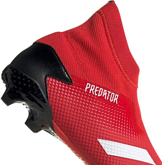 Predator 20.3 LL fotballsko kunstgress/gress