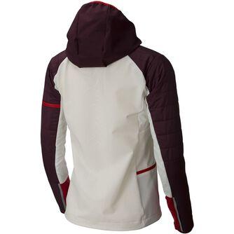 Horizon jacket skijakke dame