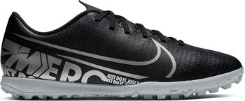Nike Mercurial Vapor 13 Club fotballsko grus/kunstgress senior Herre Blå