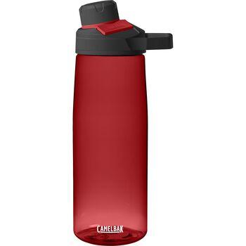 CamelBak Chute Mag drikkeflaske Rød