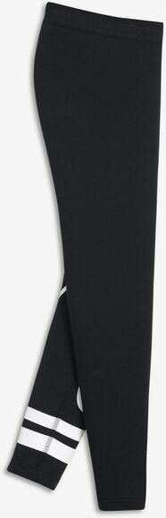 Graphic tights junior
