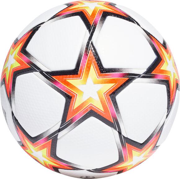 UCL Pro Pyrostorm fotball