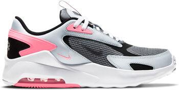 Nike Air Max Bolt joggesko junior Grå