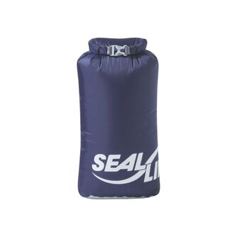 Blocker Dry Sack 5 liter tørrsekk