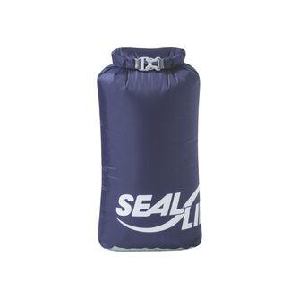 Blocker Drybag 15 liter tørrsekk