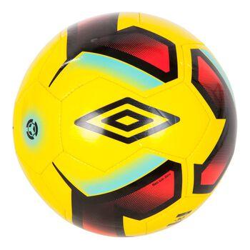 UMBRO Neo Sub Zero fotball Flerfarvet