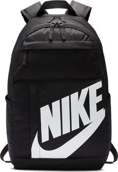 Nike Sportswear Elemental 2.0 ryggsekk