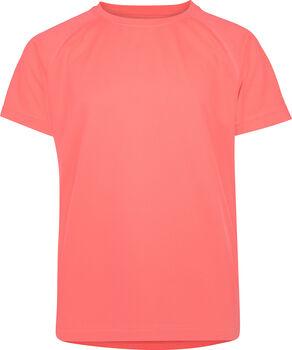 PRO TOUCH Martin III teknisk t-skjorte junior Gutt