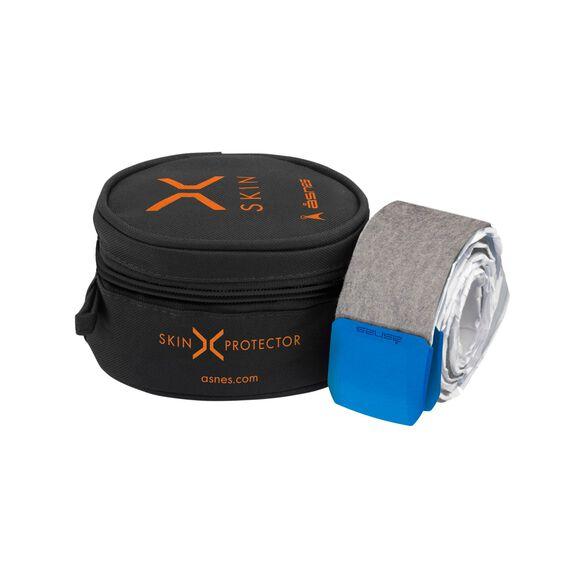 X-Skin 58 mm Mohair skifeller