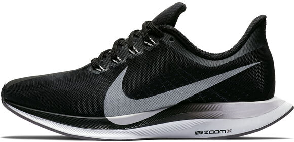 Air Zoom Pegasus 35 Turbo løpesko dame