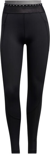Techfit Badge of Sport Long tights dame