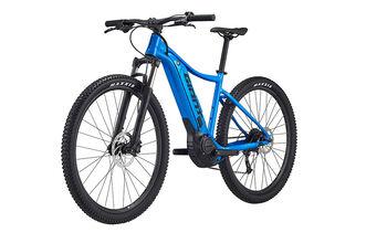Giant Talone E+ 29 2 el-sykkel Blå