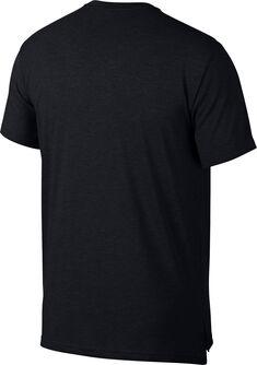 Breathe teknisk t-skjorte herre
