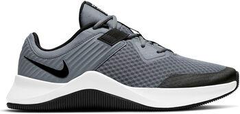 Nike MC Trainer treningssko herre Svart