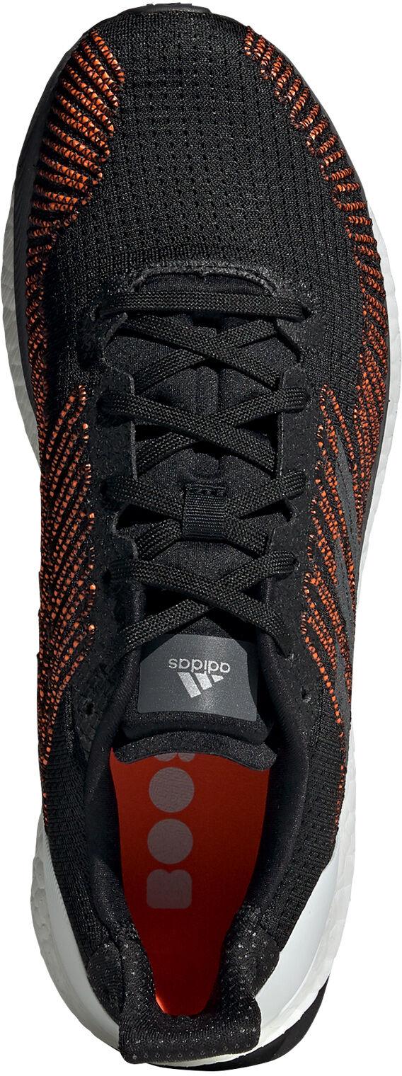 adidas   Solar BOOST ST 19 løpesko