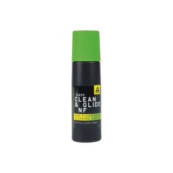 Fischer Easy Clean&Glide uten fluor Grønn
