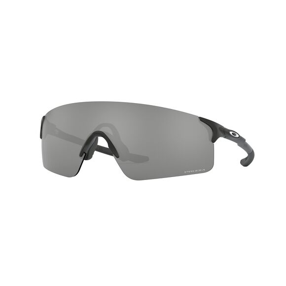 EVZero Blades Prizm™ Black - Matte Black solbriller