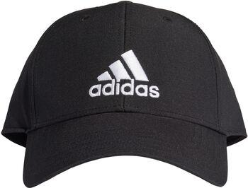 adidas Baseball LT EMB caps Svart