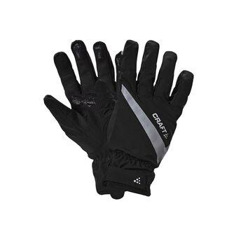 Rain Glove 2.0 sykkelhansker