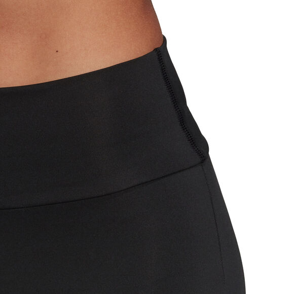 Designed 2 Move kort tights